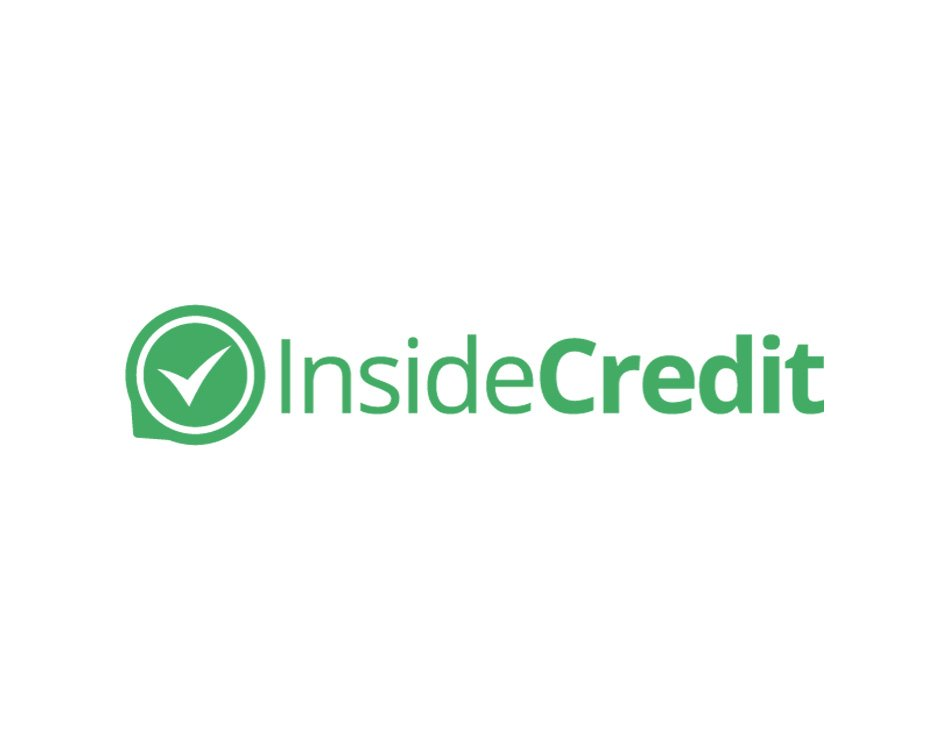 New clients inside credit